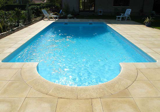 offer-pools1