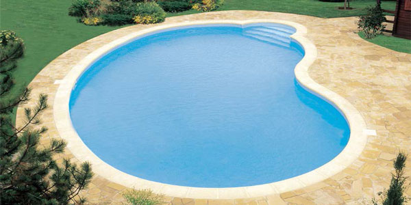 offer-pools3